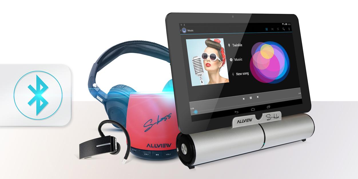 vivavideo pro free download for pc windows 7