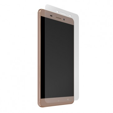 Tempered glass touchscreen protector P8 Energy