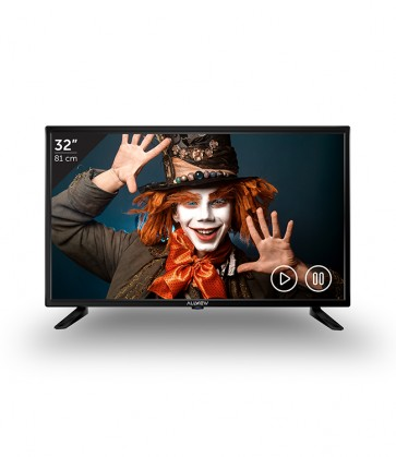 TV Allview 32ATC5000-H