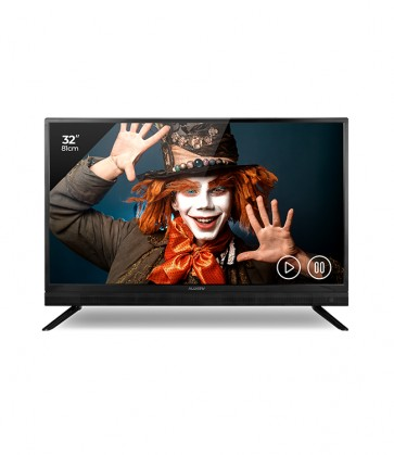 TV Allview 32ATC5000-H-SB