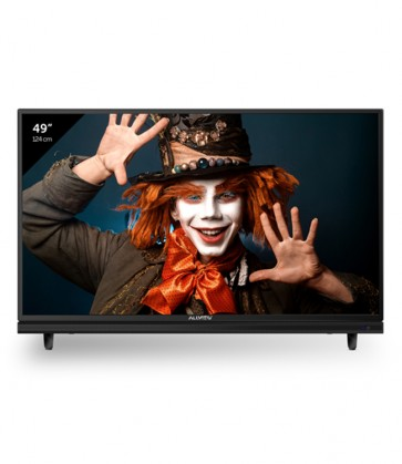 TV Allview 49ATC5000-U