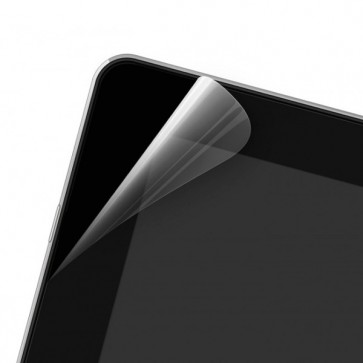 Protective film for touchscreens Ax503