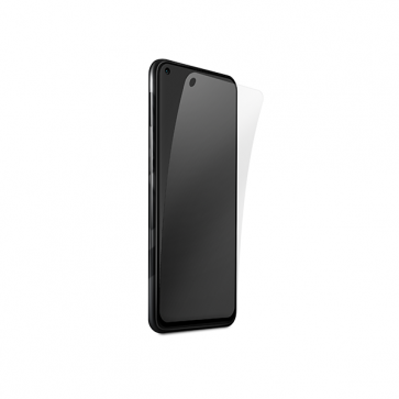 Protective film for touchscreens SOUL X7 PRO
