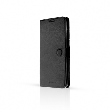 Soul X7 Style leather flip cover