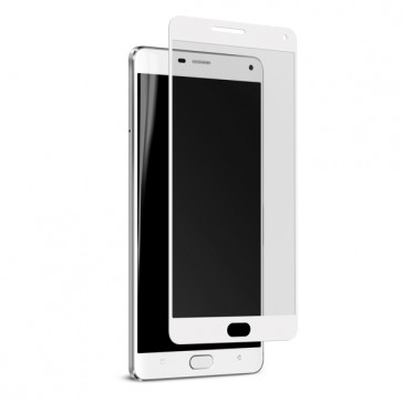Tempered glass touchscreen protector P8 Energy Pro