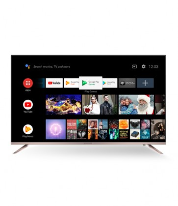 """Android TV 58""""/ 58ATA6000-U"""