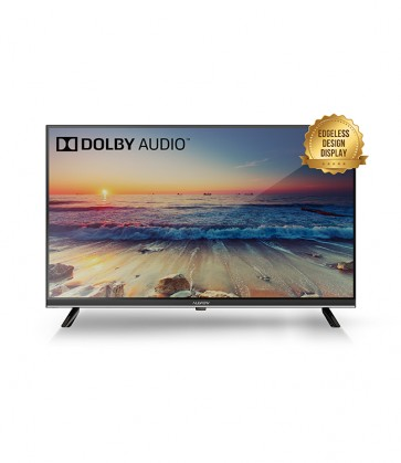 TV Allview 32ATC5500-H