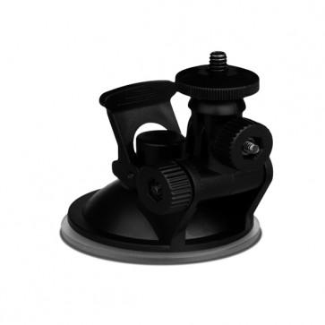 Visual 360 suport camera