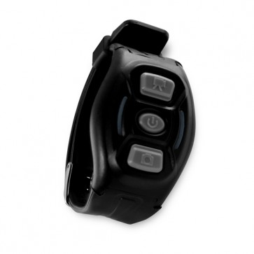 Remote control, watch style, Visual 360
