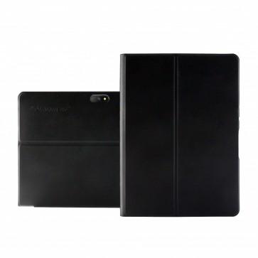 Viva H1003 LTE PRO/1 leather flip cover
