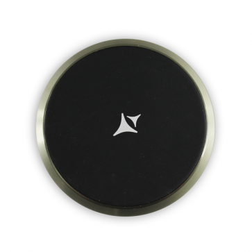 Soul X5 Pro wireless charger