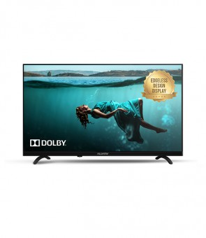 TV Allview 32ATC5500-H/1