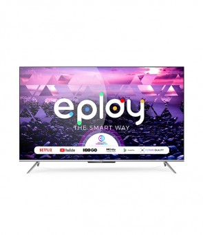 """Android TV 43""""/ 43ePlay7100-U"""