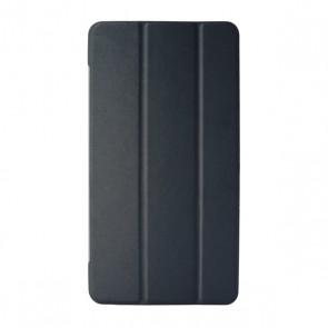 Flip cover AX501Q