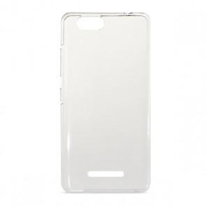 White protective silicone cover V2 Viper X/V2 Viper X+