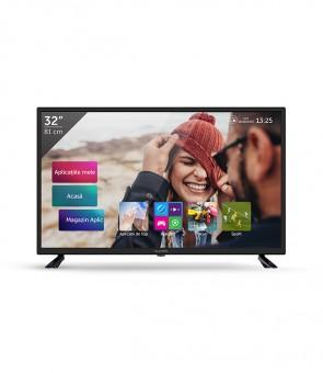 """Smart TV 32"""" / 32ATS5000-H"""