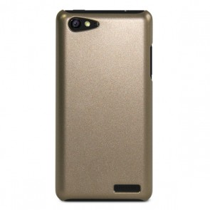Protective cover gold X1 Soul Mini