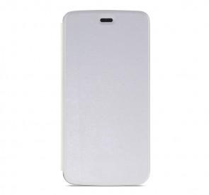 Flip cover white V1 Viper i4g