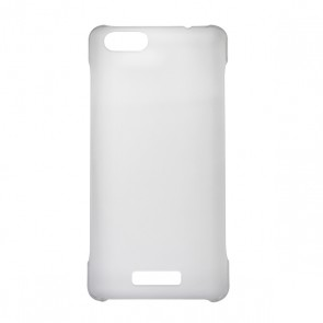 White protective cover P8 Energy Mini