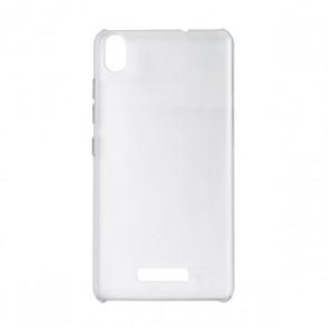 White protective silicone cover V2 Viper I