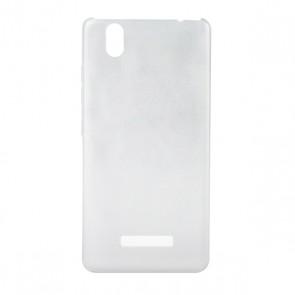 White protective silicone cover V2 Viper I4G