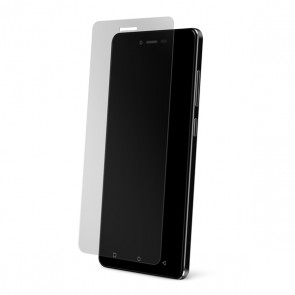 Tempered glass touchscreen protector X2 Soul Lite