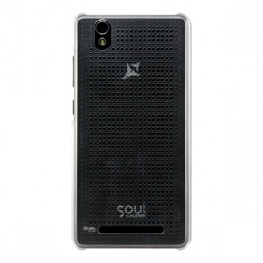 Protective plastic cover X2 Soul Lite