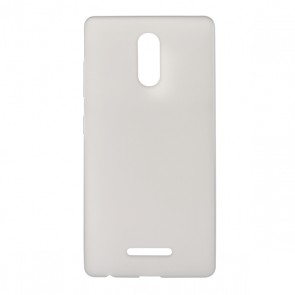 Silicone protective cover X3 Soul Style