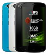 V1 Viper 16GB
