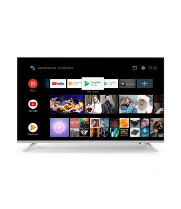 """Android TV 40""""/ 40ATA6000-F"""