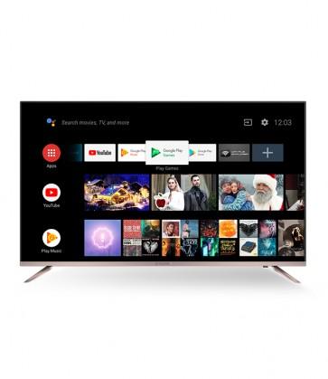 """Android TV 50""""/ 50ATA6000-U"""