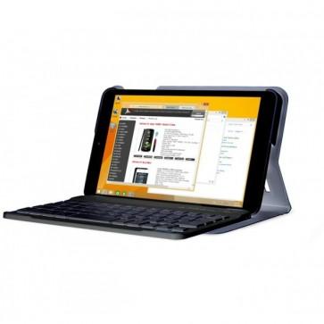 Wi8G Bluetooth Tastatur