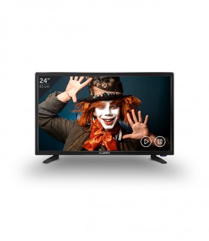 TV Allview 24ATC5000-F