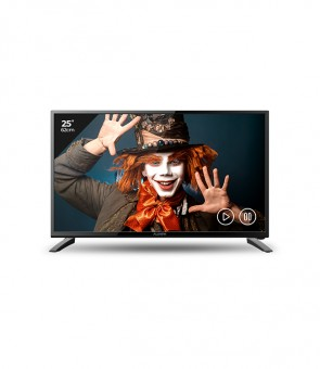 TV Allview 25ATC5000-F