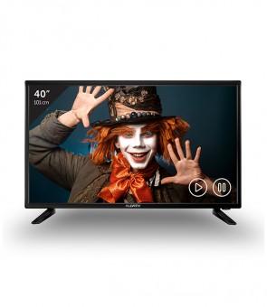 TV Allview 40ATC5000-F