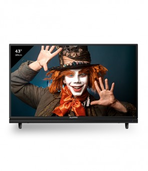 TV Allview 43ATC5000-U