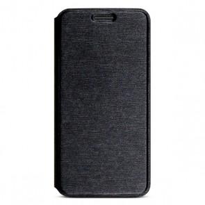 Schutzhülle Typ Buch schwarz P5 LIfe