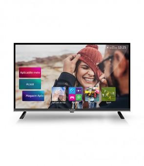 """Smart TV 40"""" / 40ATS5100-F"""