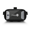 Visual VR3