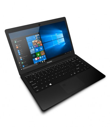 AllBook X + SSD 120GB