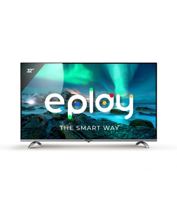 "Android TV 32""/ 32ePlay6100-H"