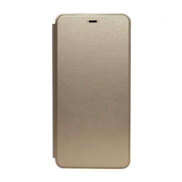 Etui ochronne P9 Energy Mini gold