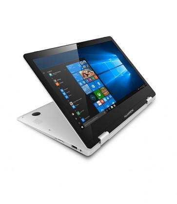 AllBook Y + SSD 120GB