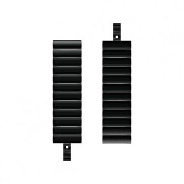 Opaska metalowa w kolorze czarnym ALLVIEW HYBRID S