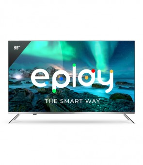 "Android TV 55""/ 55ePlay6100-U"