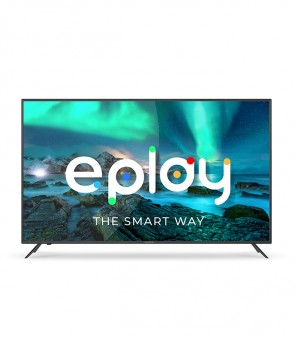 """Android TV 58""""/ 58ePlay6000-U"""