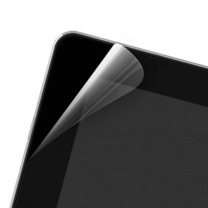 Folia ochronna na ekran AX4 Nano