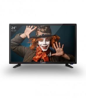 TV Allview 24ATC5000-H