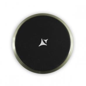 Bezprzewodowa ładowarka Soul X5 Pro