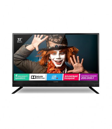 TV Allview 32ATC5000-H-SB